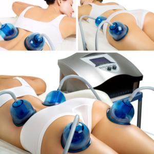 vakuuminis masažas starvac