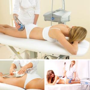 anticeliulitinis vakuuminis masažas starvac