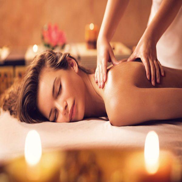 raumenis atpalaiduojantis masazas