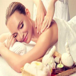 holistinis atpalaiduojantis stuburo masažas hakim